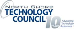 NSTC logo
